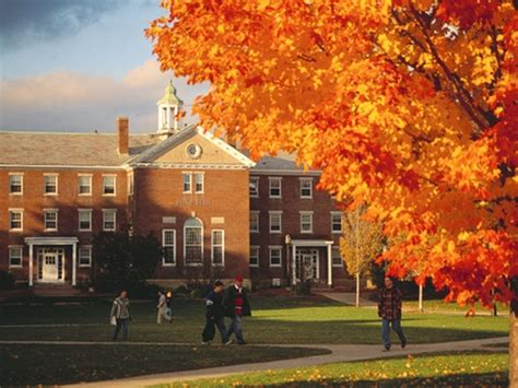 Keene State College Mba keene state college profile rankings and data us news