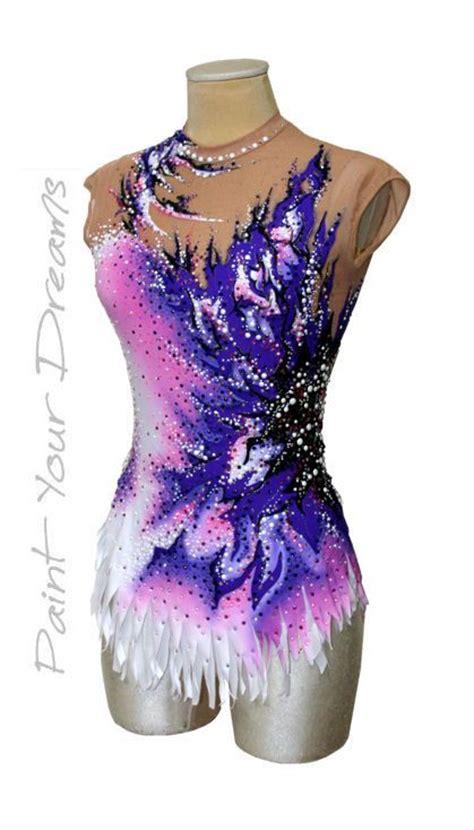 Dress Leo 734 by 1132 Best Images About Rg On Skating