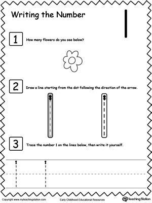 learn numbers preschool activities for 018 17 best ideas about writing numbers on