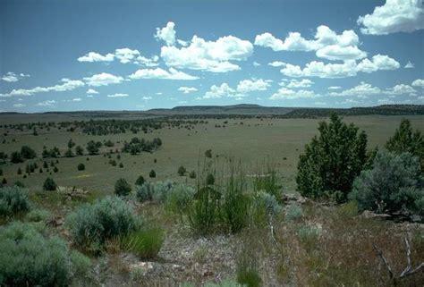 High Desert high desert oregon