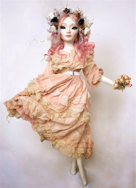 fashion doll agency 191 best bjd dolls pidgin fashion doll agency images on