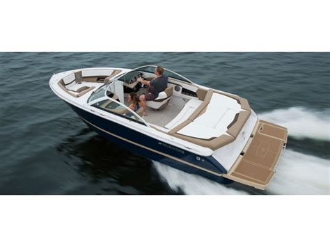 four winns boats vancouver four winns h210 boats for sale boats