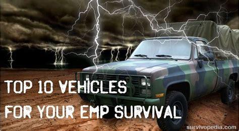 survival car top 10 vehicles for your emp survival survivopedia