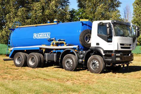 camara maquinaria cisterna sobre cami 243 n maquinaria camara