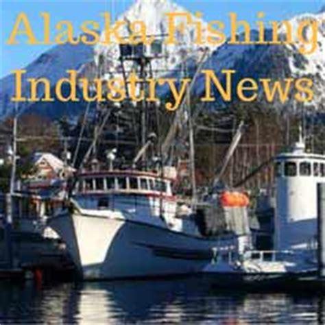 alaska fishing boat summer jobs pay alaskajobfinder membership sign up page alaskajobfinder