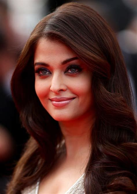 women brown hair acters 30 actrices de bollywood sans maquillage