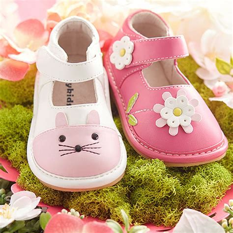 zulily toddler shoes 1000 images about zulily shoes on kid