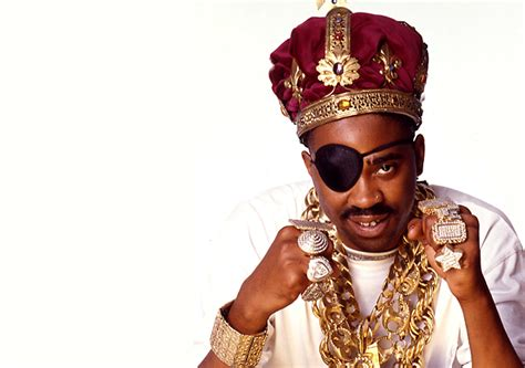 ricky247ent slick rick hip hop legend finally becomes a u s citizen