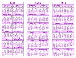 3 Year Calendar Template by Three Year Calendar Template Calendar 2016 Uk 16 Free