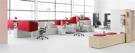 locale office furniture system herman miller