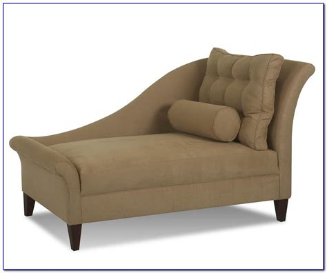 chaise sofa canada indoor chaise lounge chairs canada chairs home design
