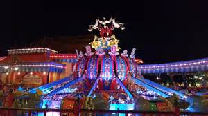 World Rides Top 10 Disney World Rides To Experience At