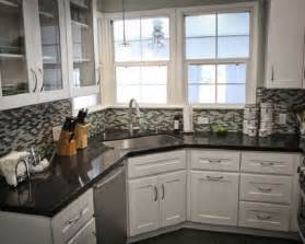 corner kitchen sink design ideas interior design living room