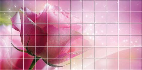 collante per piastrelle adesivi follia adesivo per piastrelle fiore