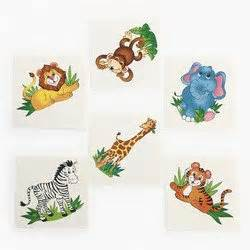 tattoo zoo prices gagtoysy shop for novelty and gag toys