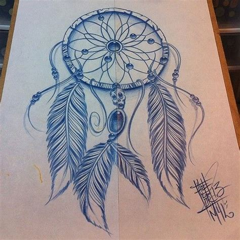 dreamcatcher tattoo tumblr dreamcatcher drawing search creative
