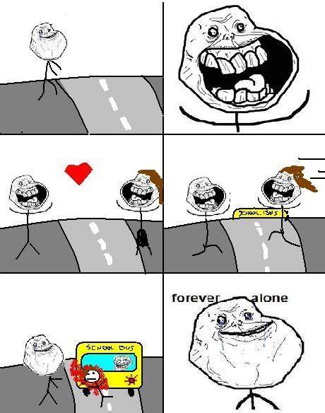 Cc Memes - memes para reir cc taringa