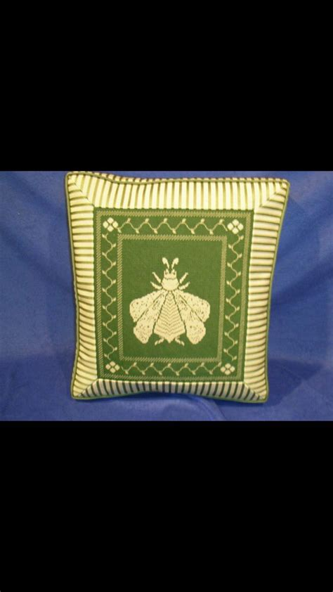 1000 images about needlepoint pillow finishing ideas on