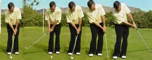 chipping golf swing chipping golf academy hawaii 187 golf academy hawaii