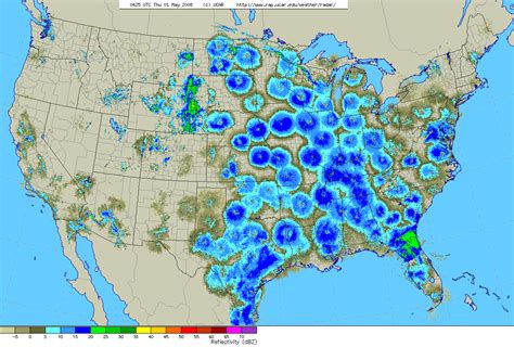 dove migration map texas the digiscoper may 2008