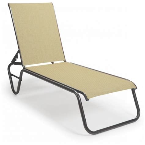sling chaise lounge chair fresh ssling chaise lounge chair home decor ideas images