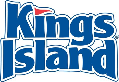 printable kings island tickets discount tickets for kings island