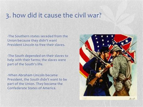 sectionalism leading to the civil war sectionalism