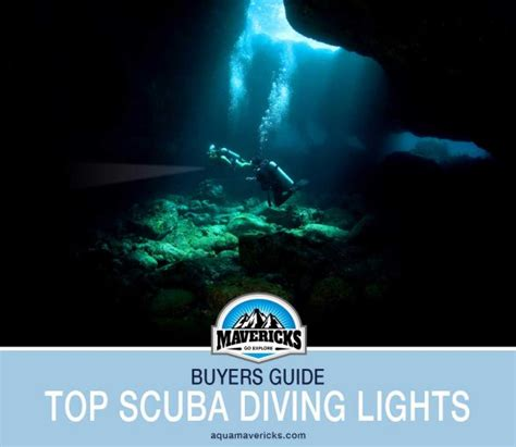 best scuba diving lights what is the best dive light 2018 complete buyers guide