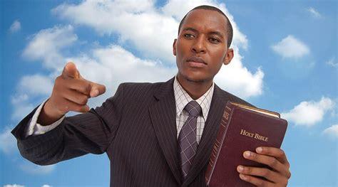 preacher s image gallery preachers
