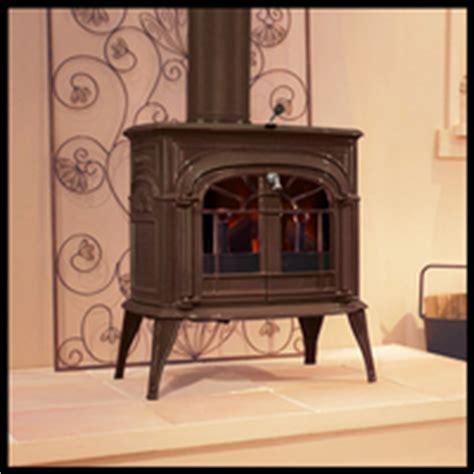 Gas Fireplace Inserts Buffalo Ny by Wood Fireplaces Buffalo Ny Vermont Castings Wood Gas
