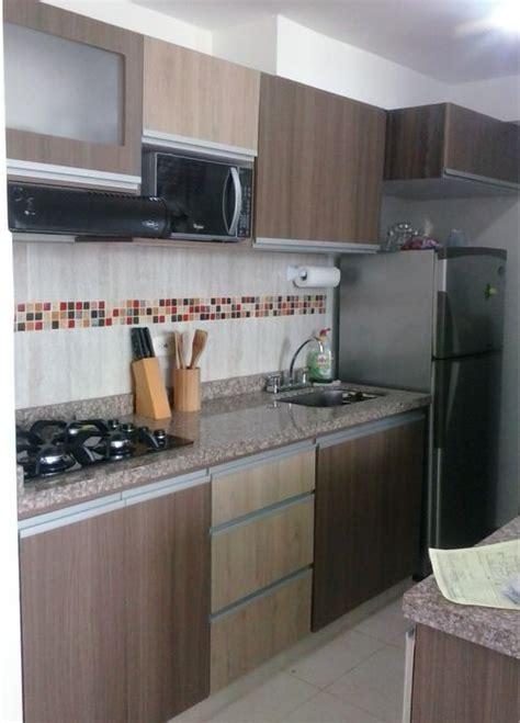 cygarteydecoracion cocinas decoracion de cocina
