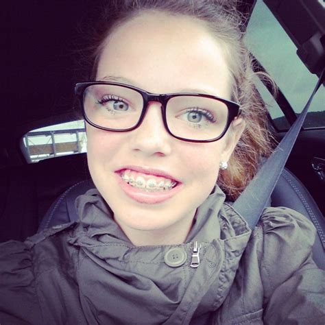 hairstyles for glasses and braces 95 best glasses images on pinterest eye glasses