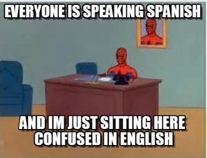 Spain Meme - spanish memes in english