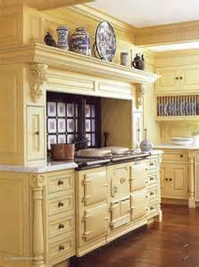 country yellow kitchens 25 best ideas about country kitchens on