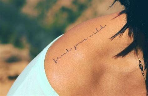 wild idea tattoo 1000 ideas about on