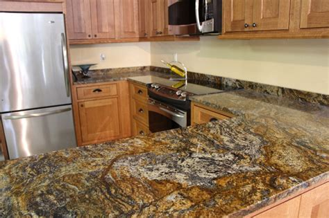 Find Countertops Countertops Solid Surface Quartz Laminate Wi