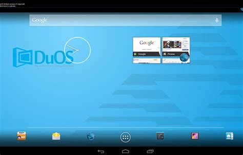 youwave android emulator youwave android emulator for pc v2 3 1 patch