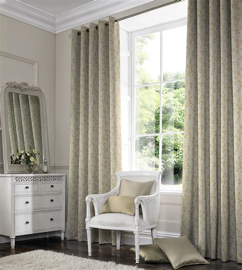 blinds and curtains supplier curtains gp3 17