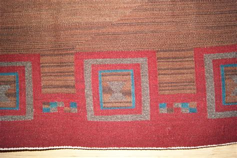 navajo style rugs contemporary navajo 2nd phase style rug