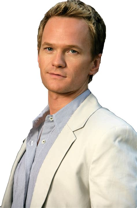 neil patrick harris hall stars wall neil patrick harris