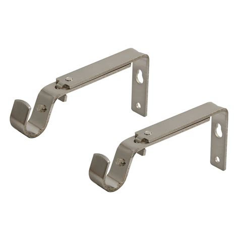 tension curtain rods bunnings curtain rail brackets bunnings curtain menzilperde net