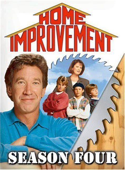 tim allen tv series mostly oldies