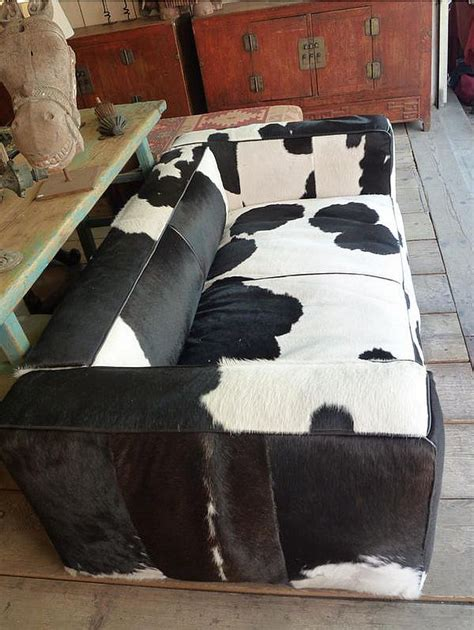 cow print couch cow print sofa smileydot us