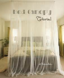 Canopy Curtains Best 25 Canopy Bed Curtains Ideas On Bed Curtains Canopy Beds And Bed With Curtains
