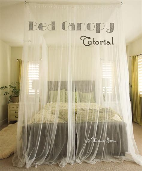 canopy curtain ideas best 25 canopy bed curtains ideas on pinterest canopy