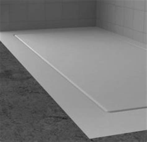 Corian Bathroom Floors 1000 Images About Shower Floors On Shower