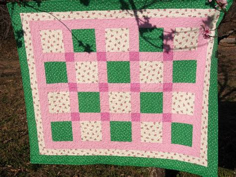 Spotlight Quilting by Quilt With Quilt Spotlight