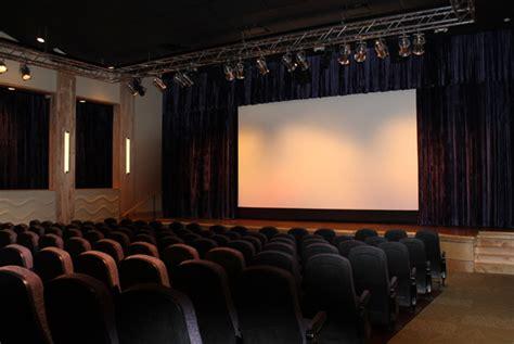 theatre  imgc elvis presley birthplace