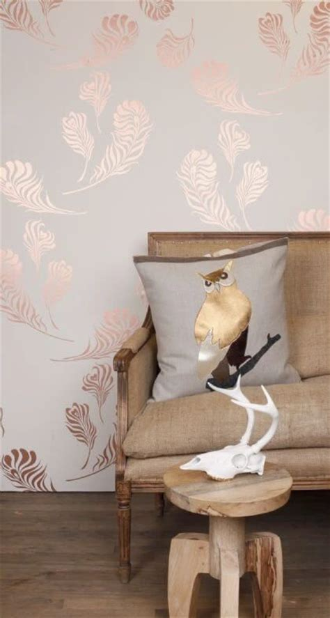 rose gold living room accessories uk thecreativescientist com 85 best rose gold home decor images on pinterest copper