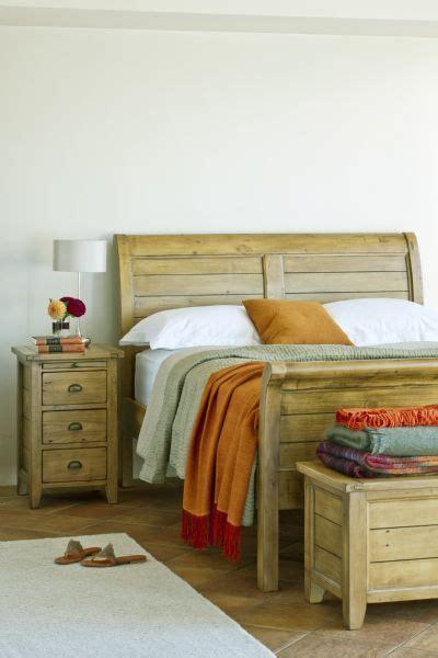 Homeplus Furniture Furniture Shop In Ashford Kent Uk Ashford Bedroom Furniture